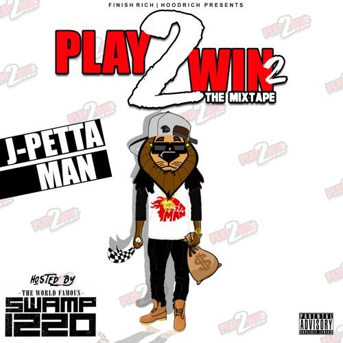 PLAY2WIN2 The Mixtape