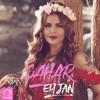 Sahar - Ey Jan