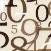 Spot publicidad Enseñanza de las Matemáticas