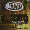 M.O.P. ft. Busta Rhymes - Ante Up Remix (Fraze Remix