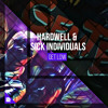 Hardwell & Sick Individuals - Get Low (Buy = Download)