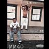 Mackinminnis ft MM40 - Paranoid