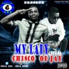 Chisco nms ft od jay_my lady.