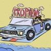 Propane (Prod. Flyme)