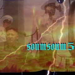SOUMSOUM 555