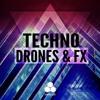 FOCUS: Techno Drones & FX - Preview
