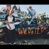 Tanner Fox - We Do It Best ft. Dylan Matthew & Taylor Alesia (RiceGum Diss Track)