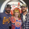 The ChatterBox with Ellen Hedger/Randall Clowdus & Jared Hale