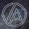 Danyllo Silva - Linkin Park (Mash Up)