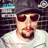 JTYT+  - Urban Metacam | Create Music Festival 2017 EDIT |