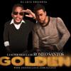 La Super Mezcla De Romeo Santos (Golden Mix) By DJ Lecz