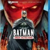 Batman Under The Red Hood (2010) Movie Review