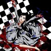 Blood Plus - Aozora No Namida