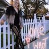 One I Want - Jemma (PARTYNEXTDOOR & Majid Jordan Cover)