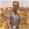 Armin_van_Buuren_feat._Josh_Cumbee_-_Sunny_Days (RMN Remix)