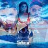 Dasche & Rich Kidd - Diosa (Official Audio)