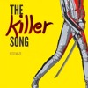The Killer Song - Carolina Marques (Bess Maze Booty) Free Download