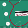 Nerdy Show Interview: Marc With A C Gets Shock Treatment
