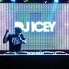 DJ Icey - Global DJ Broadcast - 17.3.2003