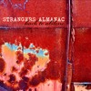 Never Disappear - by Strangers Almanac