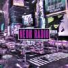 NEON RADIO : 001 – Night Lights