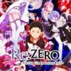 -Redo- - Re- Zero (English Cover by Sapphire).mp3
