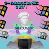 A-ha Take on me Vaporwave
