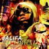 Pre-Release: InI Dread - Jalifa & Suns of Dub (Mankind Riddim)