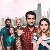 An exploration of race and the dishonesty around it in THE BIG SICK