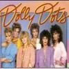 Dolly Dots - Willy ( 1981 )