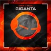 EMKR X Delta - Giganta (BY: Monster Trax) mp3