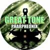 Great Tone - Pharpheonix [Original Mix]