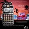 ABSTRACT REALITY PO-32 TONIC 808 DRUM PRESET by Pierre Labret *FREE DOWNLOAD* (link in description)