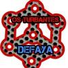 De FAYA-Os Turbantes