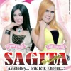 Yeyen Vivia - Anak Konco Dewe (Music by OM Sagita).mp3