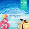 """NESTAL K-POP MIX 2017 """"Hello Summer"""" Mixed by DJ JUNK PARK"""