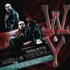Wisin Y Yandel - Rakata (Mula Deejay Remember Mix)
