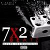2-Afro Beat -Naija(Instrumental)Prod Mauro Instrumental