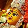 2017 ramnagar akhil pailwan pachi kunda bonamu neke muthyalamma new song mix by dj akhil smiley