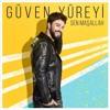 Güven Yüreyi - Sen Maşallah (Dj Furkan Kazak Remix)