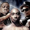 2Pac - Gangsta Rap Made Me Do It (ft. Ice Cube, Eminem, Eazy E, Biggie, Snoop Dogg) (Remix)