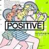 tofubeats / トーフビーツ - 「POSITIVE feat Dream Ami」cover