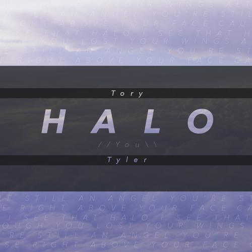 Halo (You)