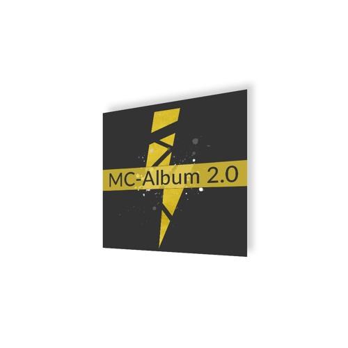 Minecraft-Album 2.0
