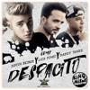 Luis Fonsi&Daddy Yankee - Despacito Ft. Justin Bieber (DNMO Remix)