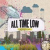 All Time Low [Trashy Remix]
