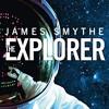 The Explorer (clip)