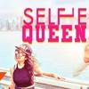 Selfi queen new song