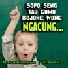 dangdut koplo Sayang 2 ~ Nella Kharisma mp3