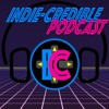 Indie-Credible Ep8 - Is August 'the month' for indie games in 2017?